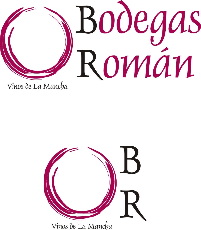 bodega_roman