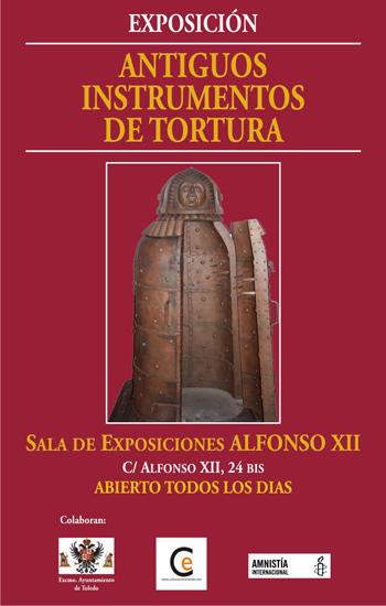 instrumentos_tortura
