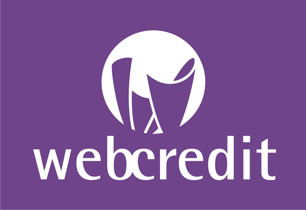 logotipo_webcredit