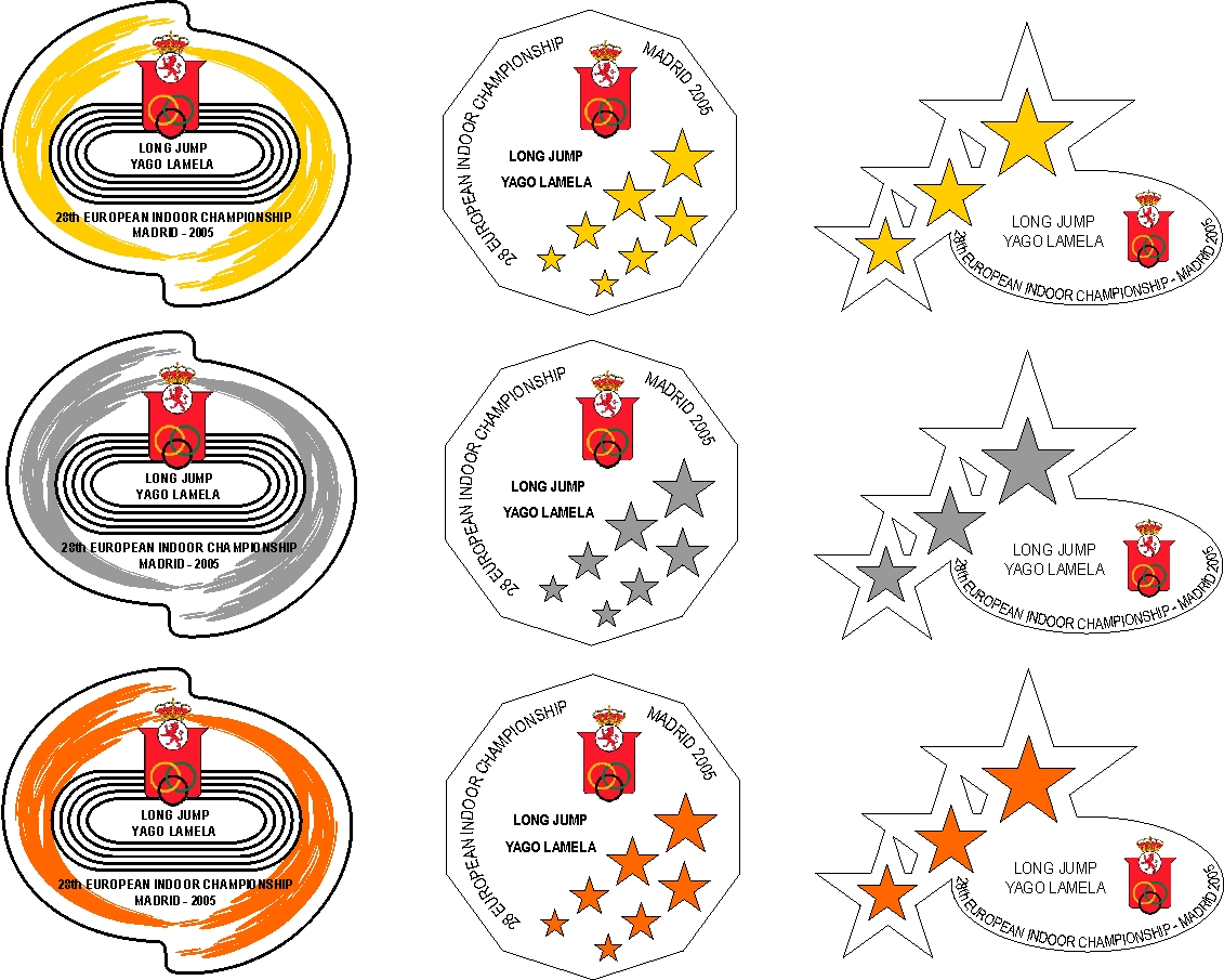 medallas_cristal