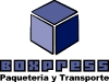 boxpress