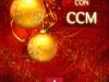 navidad_ccm