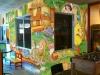 mural_blancanieves
