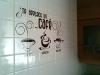 pared_cocina