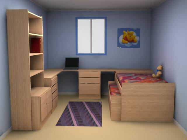 habitacion01