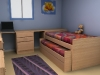 habitacion03