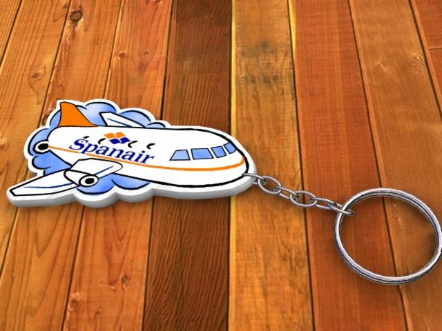 spanair2003_final