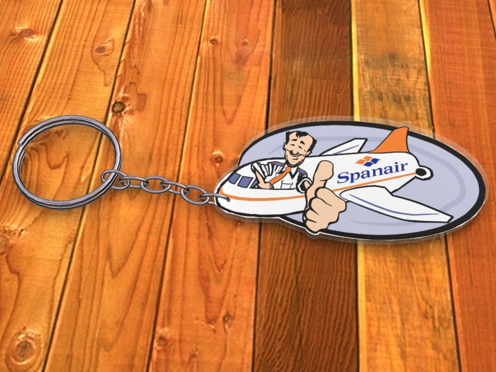 spanair2003_render