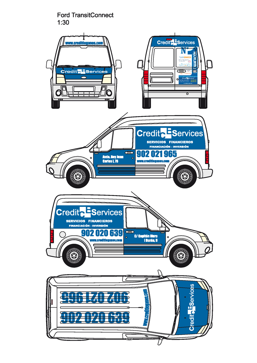 credit_services_ford_transit