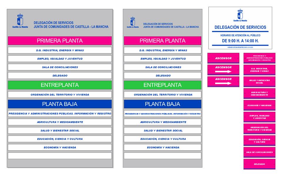 delegacion_servicios_jccm