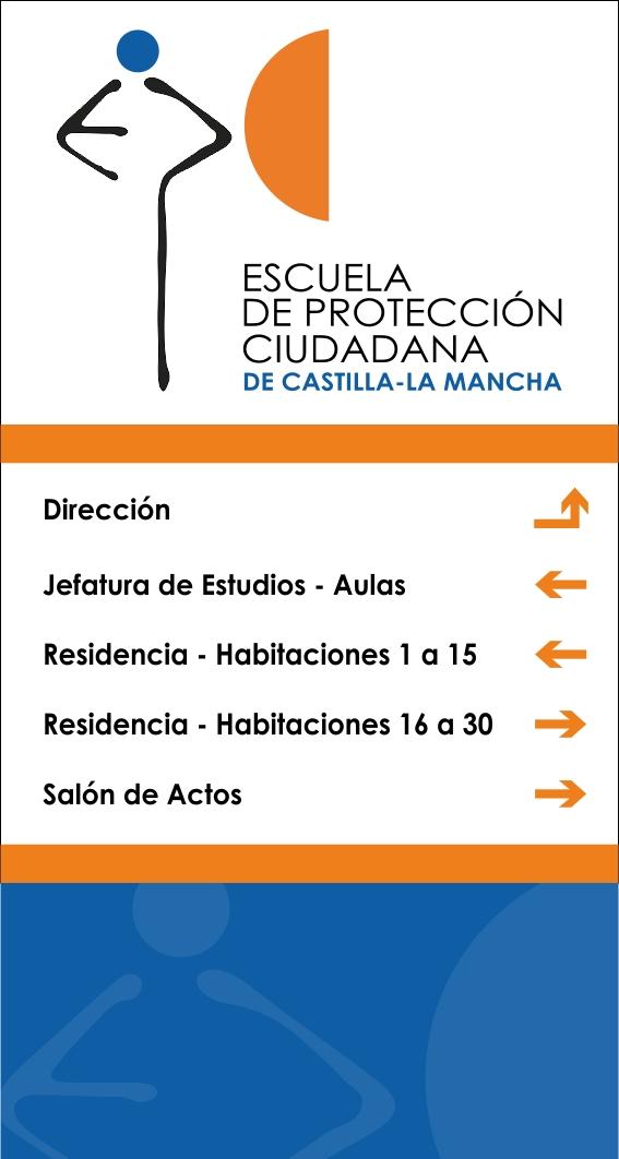 directorio_proteccion_ciudadana