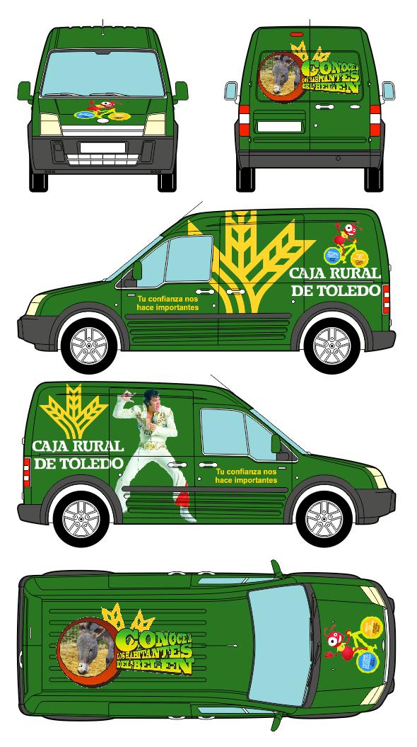 furgoneta_caja_rural