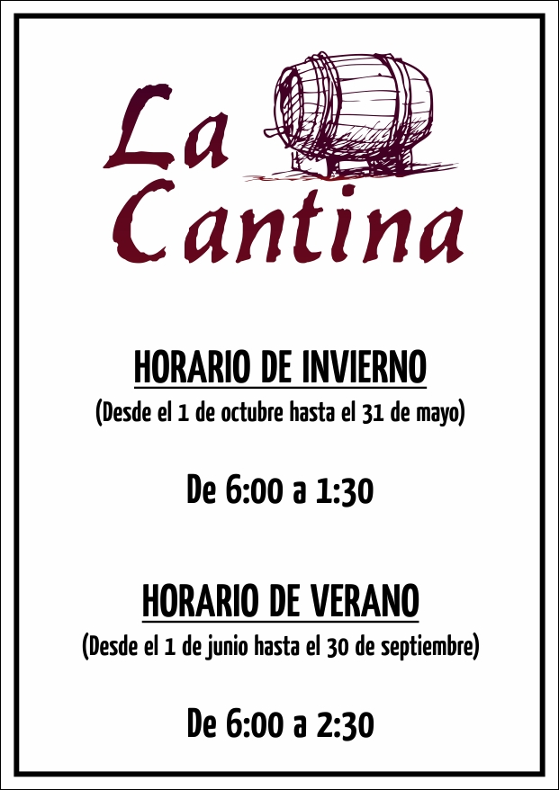 horario_la_cantina