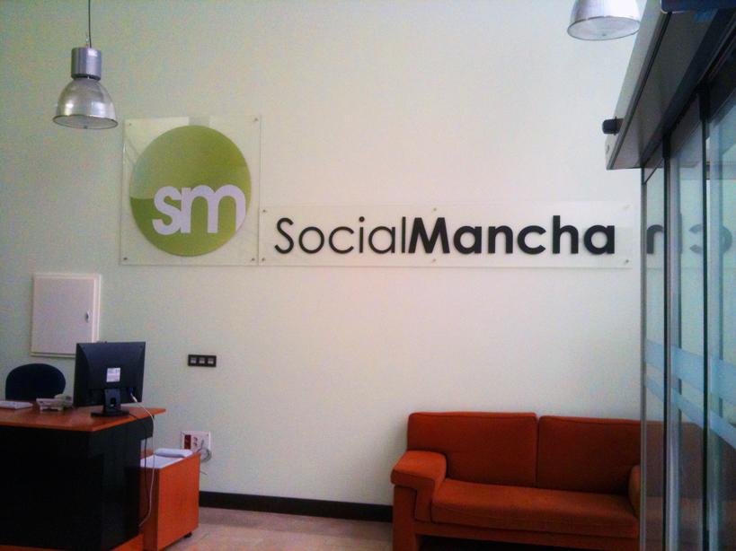 rotulo_socialmancha