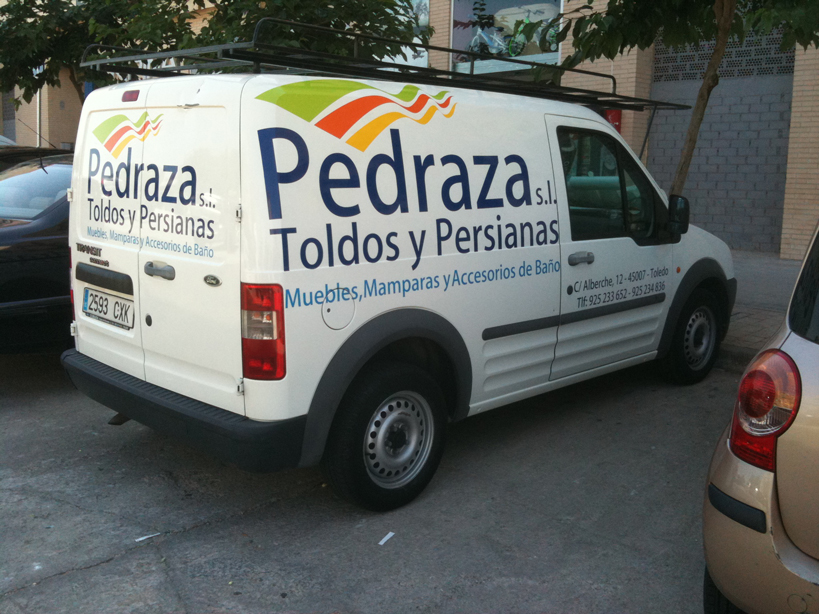 rotulacion_pedraza