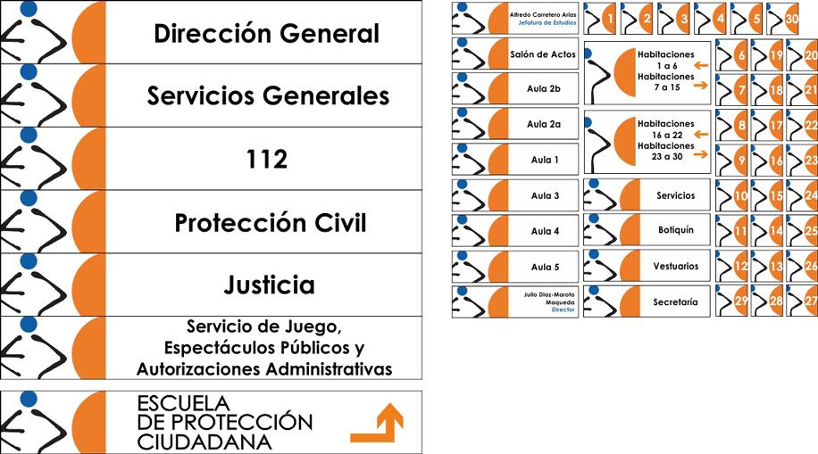 prot_ciudadana