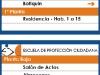 directorios_proteccion_ciudadana
