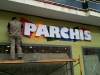 luminoso_parchis