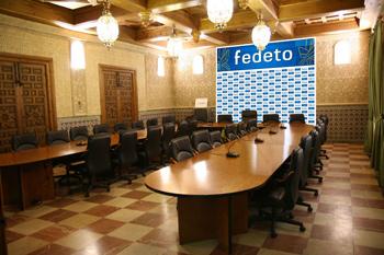 fedeto_01